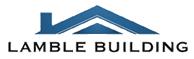 Toowoomba Builders
